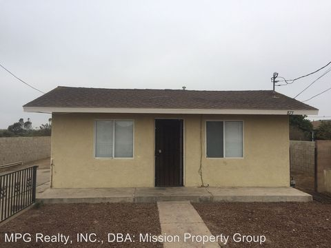 873 Pioneer St, Guadalupe, CA 93434