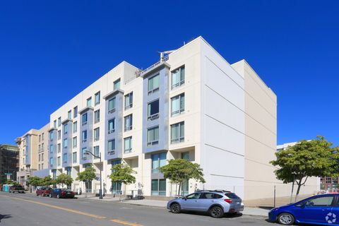 Photo of 555 Mission Rock St, San Francisco, CA 94158