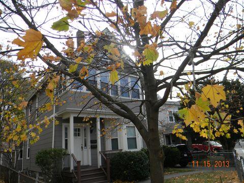 77 Harvard Ave Ut1 Hyde Park MA 02136