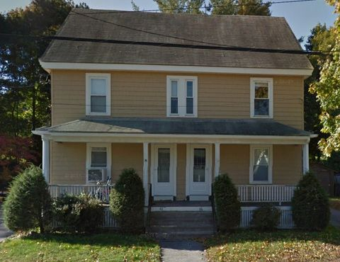 Photo of 44 Middlesex St, Winchester, MA 01890