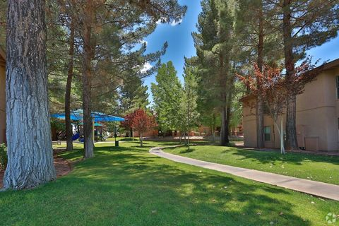 Photo of 555 N 7th St, Sierra Vista, AZ 85635