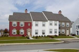 Homes For Rent In Muhlenberg Township Pa