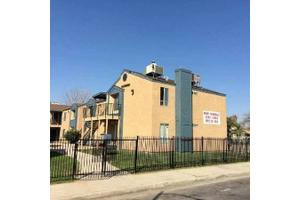 Discover Bakersfield CA Cheap Apartments For Rent - Move com
