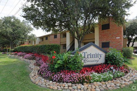 Photo of 2522 E Trinity Mills Rd, Carrollton, TX 75006