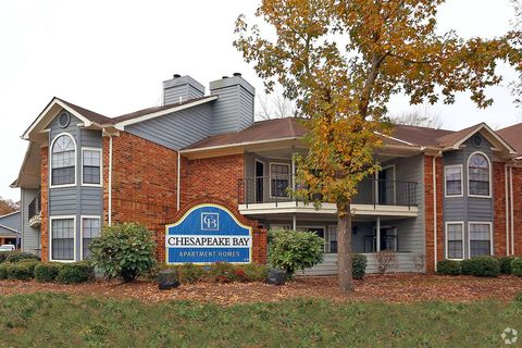 Newport News Va Apartments For Rent Realtorcom