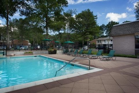 Photo of 45 Country Club Dr, Coram, NY 11727