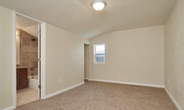 1022 W 20th St  Cheyenne  WY 82001. 418 E 4th St  Cheyenne  WY 82007   Home for Rent   realtor com