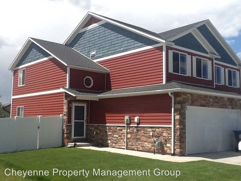 4116 Gunsmoke Rd  Cheyenne  WY 82001. 82001 Apartments for Rent   realtor com