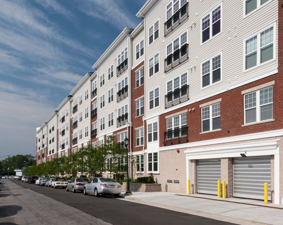 Hempstead Ny Homes For Rent