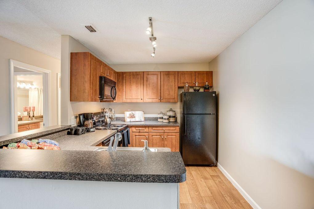Middletown Ridge Apartment Homes