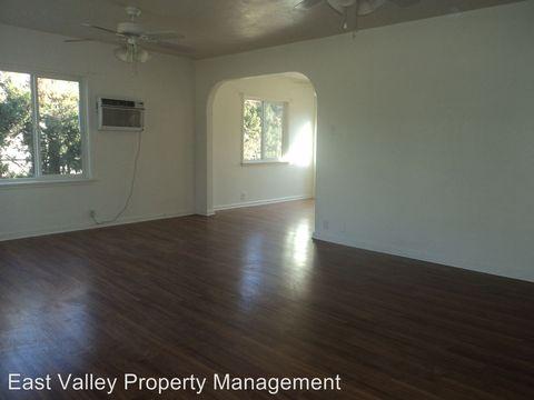 1759 E Victoria Ave, San Bernardino, CA 92408