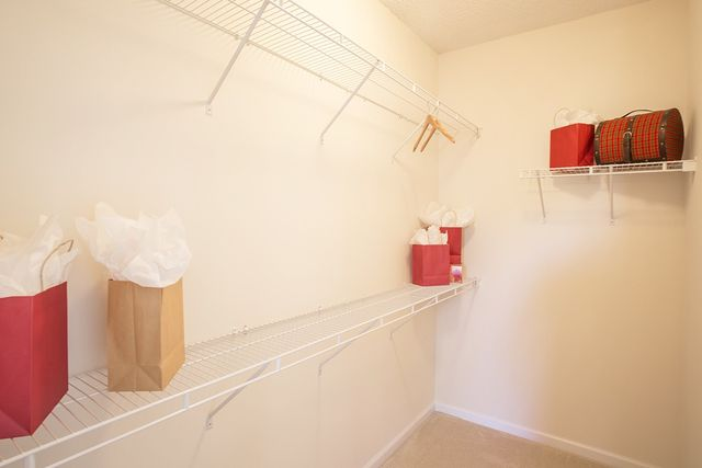 Bathroom Vanities Kennesaw Ga 4050 palisades main nw, kennesaw, ga 30144 - home for rent