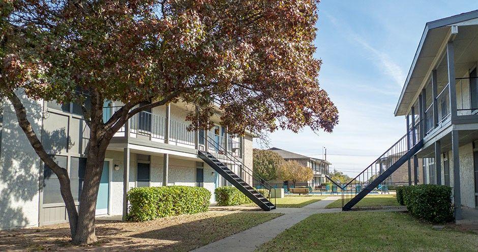 701 N Indiana Ave, Lubbock, TX 79415 - 701 N Indiana Ave, Lubbock, TX 79415 - Realtor.com®