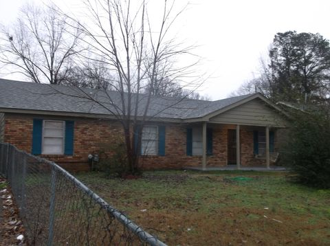 Photo of 3238 S Perkins Rd 3238 S Perkins Rd, Memphis, TN 38118
