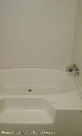 Bathroom Fixtures Johnson City Tn 909 claiborne st, johnson city, tn 37601 - home for rent - realtor