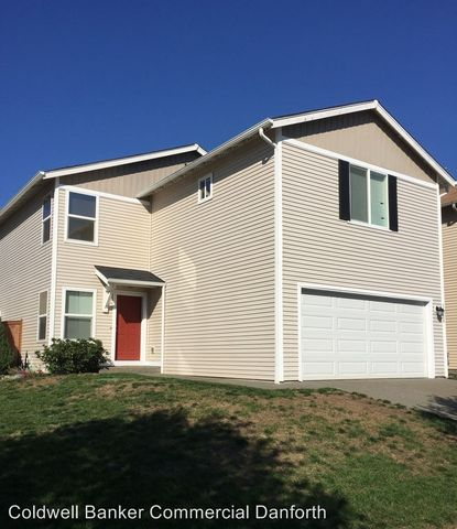 Apartments For Rent Yelm Wa