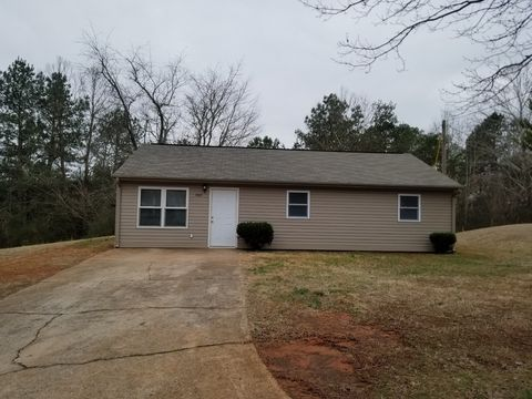 Photo of 342 Mayse Rd, Forest City, NC 28043