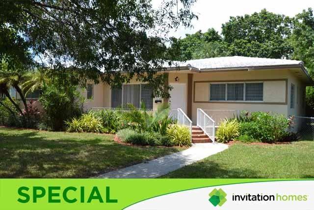 47 Ne 91st St Miami Shores Fl 33138 Home For Rent Realtor Com