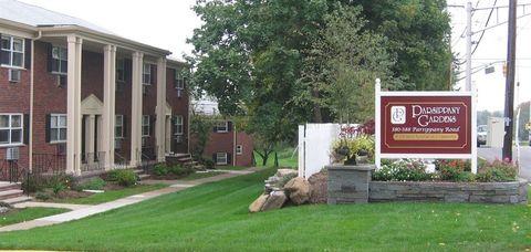 Parsippany, NJ Apartments for Rent - realtor.com®