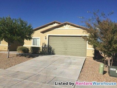 5091 E Fishhook Ct, Tucson, AZ 85756