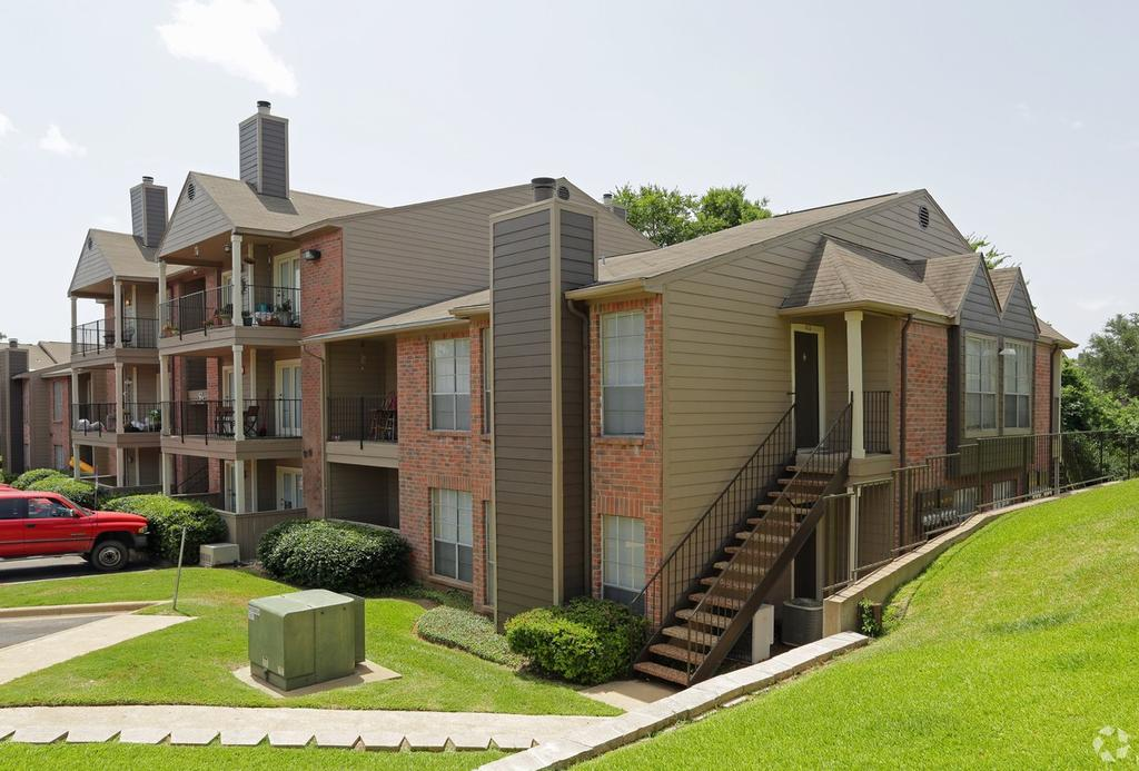 Waco Tx Apartments For Rent Realtor Com 174