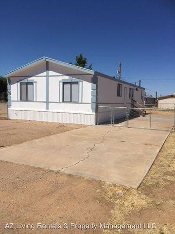 3299 E Devlin Ave, Kingman, AZ 86409