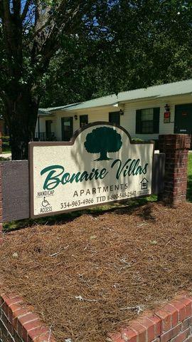 Photo of 4191 Broad St, Pine Hill, AL 36769
