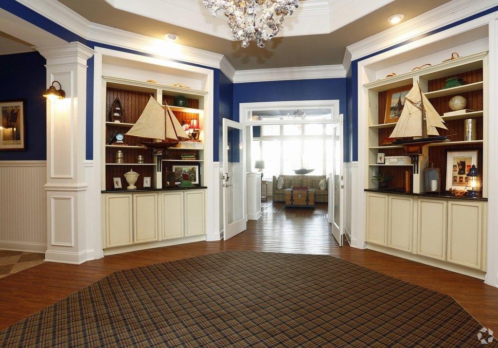 900 Old Fashioned Way, Newport, NC 28570