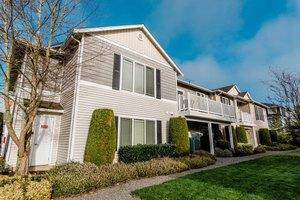 Photo Cavalla Apartment Homes 16026 64th St E Sumner Wa 98390