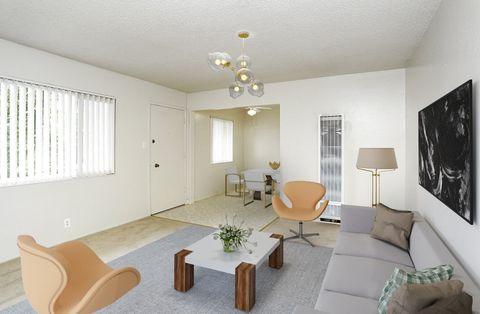 Photo of 557-559 Buena Vista Ave, Alameda, CA 94501