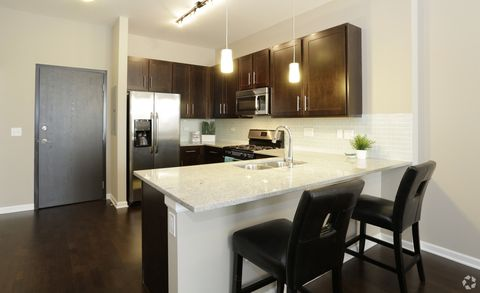 Photo Of 2300 S Michigan Ave Chicago Il 60616 Apartment For Rent