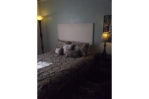Discover Florence Sc Cheap Apartments For Rent Movecom Apartment