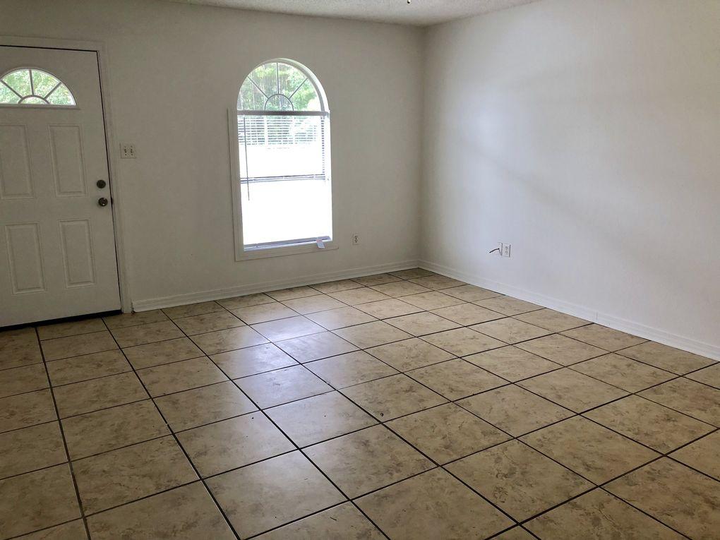 Fred Allen Rd Long Beach MS Home For Rent Realtorcom - Fred's floor tile