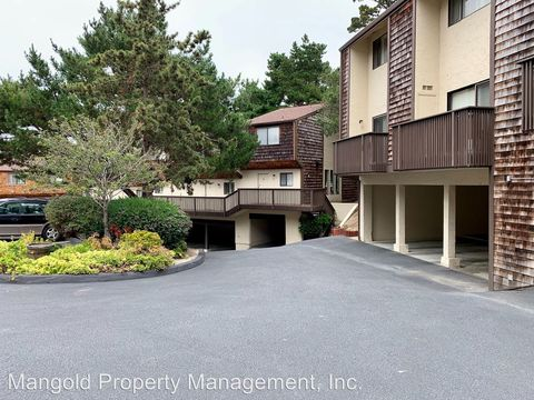 Photo of 871 Alice St, Monterey, CA 93940
