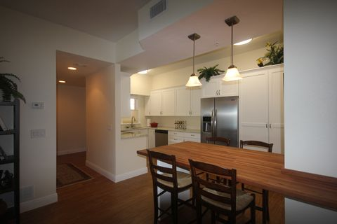 Photo of 4264 Central Sarasota Pkwy Apt 112, Sarasota, FL 34238