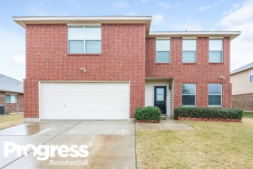 Apartments For Rent In Krum Tx
