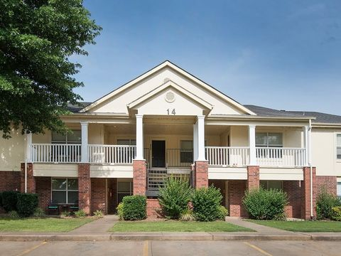 Photo Of 5100 S Zero St Fort Smith Ar 72903 Apartment For Rent