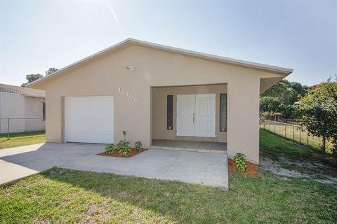 18100 nw 18th ave miami gardens fl 33056 - Miami Gardens Nursing Home