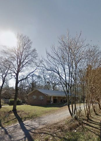 Photo of 6051 Tobaccoville Rd Richmond Hls, Tobaccoville, NC 27050