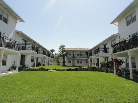 Photo of 424 N Grandview Ave Apt 15, Daytona Beach, FL 32118