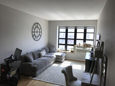 270 10th St Apt 223, Jersey City, NJ 07302. Apartment For Rent
