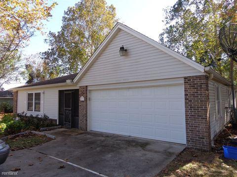 5713 Grassland Rd, Tallahassee, FL 32317