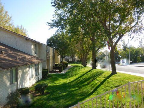 Victorville Ca Apartments For Rent Realtor Com