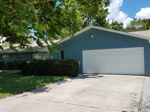 Photo of 1180 Covina St, Cocoa, FL 32927