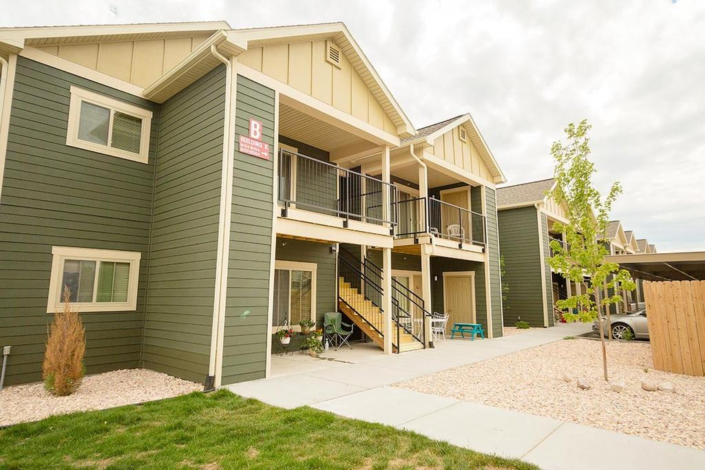 Cheyenne wy apartments for rent for Home builders cheyenne wy