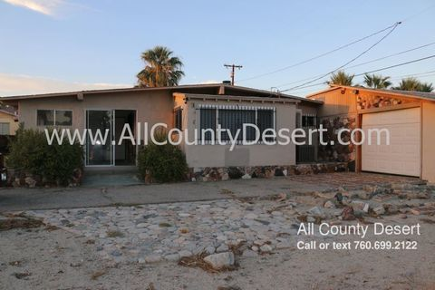 17190 Covey St, North Palm Springs, CA 92258