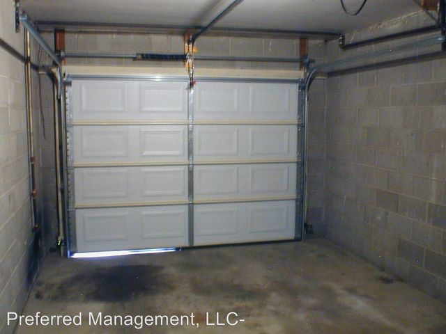 5038 Redmond Rd Cheyenne Wy 82009 Home For Realtor Com