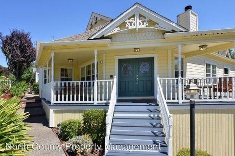 117 Oakbrook Ln, Cloverdale, CA 95425