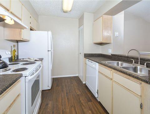 4928 E Michigan St, Orlando, FL 32812. Apartment For Rent