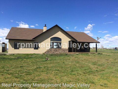 181 Syringa Loop, Shoshone, ID 83352
